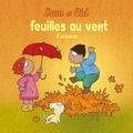 <noembed>24</noembed>Sam et Cid <br> Feuilles d'automne