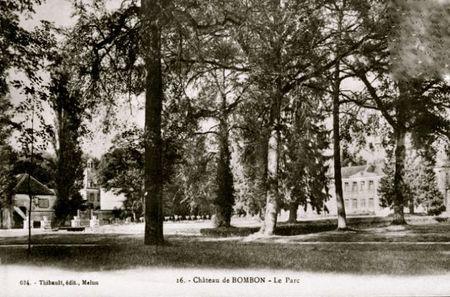 Abombon_Parc_Chateau624_Thibault16