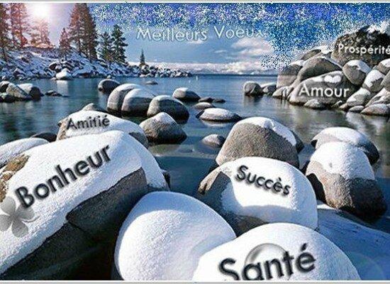 2012-bonne-annee-550x400_c