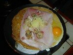 crepe_jambon_champignons