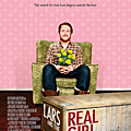 Lars and the Real Girl (16 Décembre 2012)