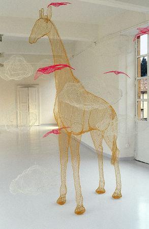 giraffe_benetta_mori_ubaldini