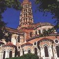 CHURCHES IN FRANCEDiscover paintings on http:lodya.artgallery.fr