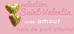promo-saint-valentin
