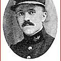 28 septembre 1915