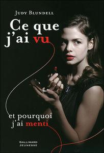 ce_que_jai_vu