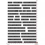 38-tampons-mots-label-par-lily-fairy