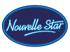 logo_nouvelle_star_3