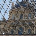 Paris#1