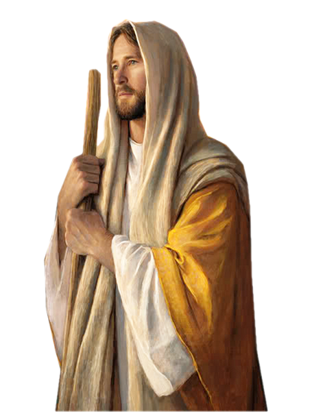 jesus_png_9_by_mariamlouis-d5ew6py