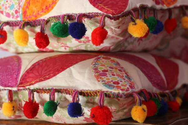 coussin patchwork_2