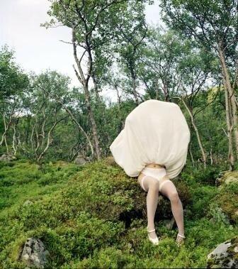 Untitled 1999 70 x 63 cm Ed5 © Susanna HESSELBERG