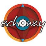 160_logo_echoway