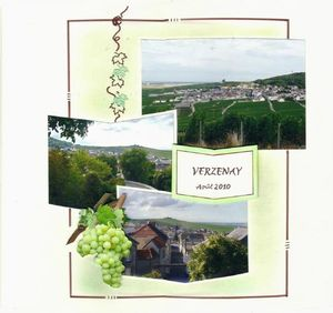 Versenay 1