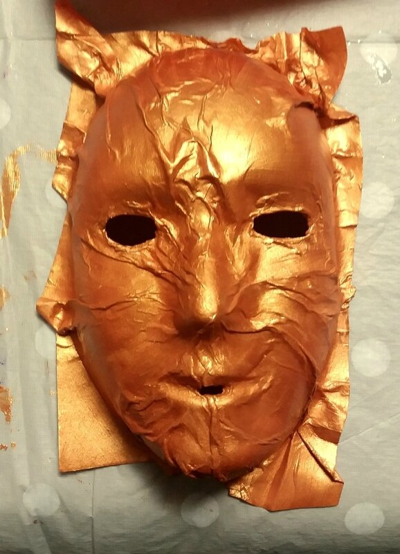 293_Masques_Le masque d'or (31)