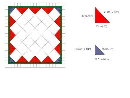 medidas_layout
