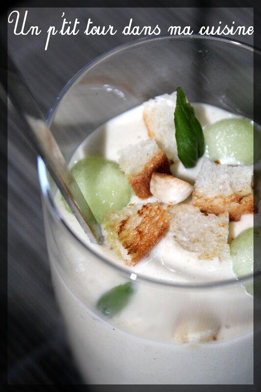 Soupe ail melon2