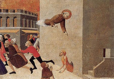 XVI___Sassetta_Sienne_Renaissance_predelle_rainieri