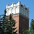 Sandomierz n°9