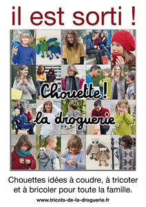il_est_sorti_le_chouette_livre