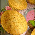 muffins_julie3