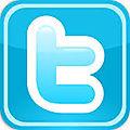 M.yoolplay : rendez-vous sur son compte twitter