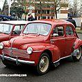 Renault 4CV (1947-1954)(Retrorencard fevrier 2014) 01