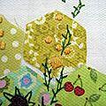 journal textile d