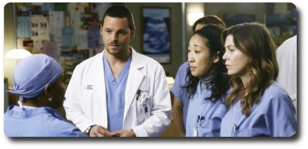 Grey's Anatomy-scene13654643541