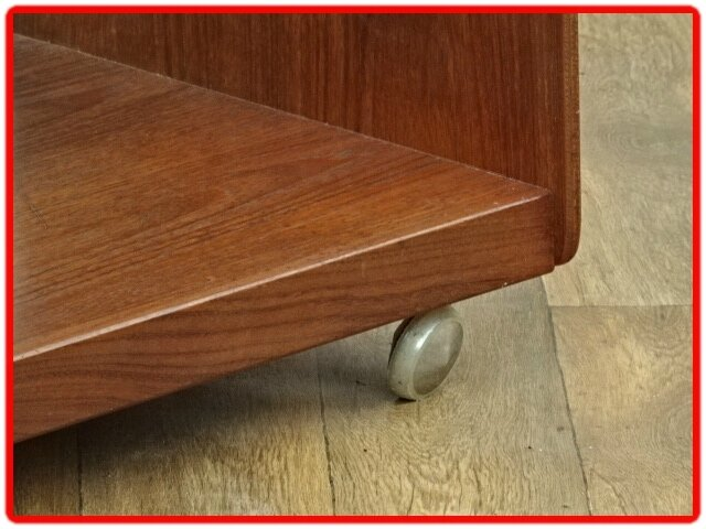 table basse G