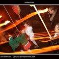 Laparadeflambeaux-CarnavaldeWazemmes2008-138