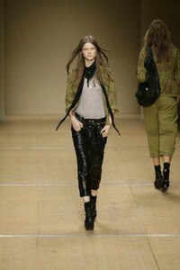 marant_rs8_6541_reference