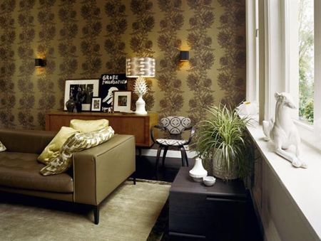Kate_hume_Townhouse_in_Amsterdam_2
