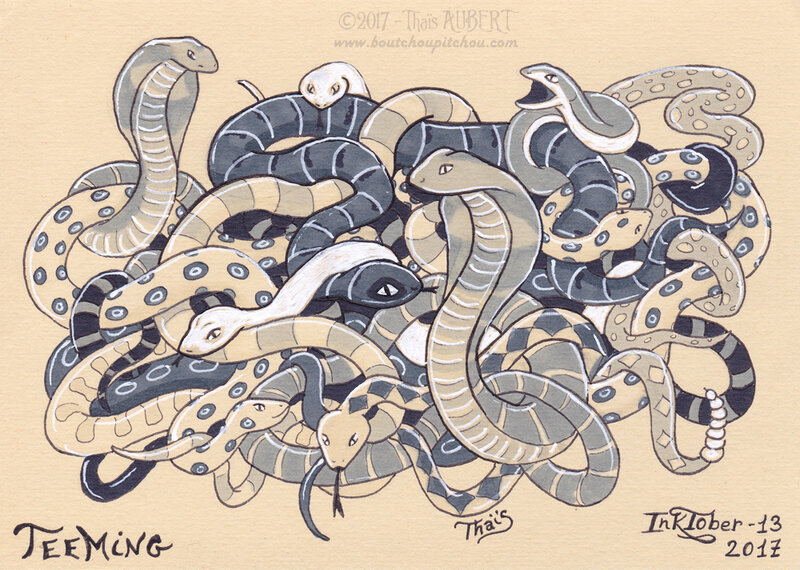 Inktober13-teeming-2-net
