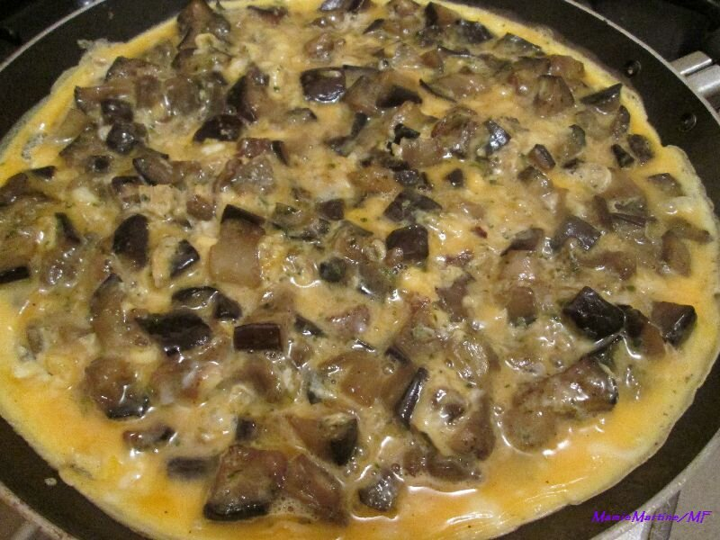 Omelette_aux_aubergines8