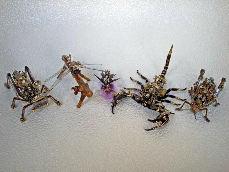 steampunk_bugs_01_by_dkart71-d4cok5y