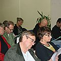 Ag comite marne 22 11 2013 007