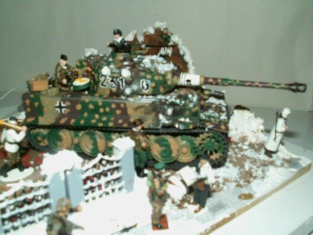 char tigre maquette finie 170216 (9)