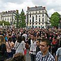 Pride2013Nantes_095