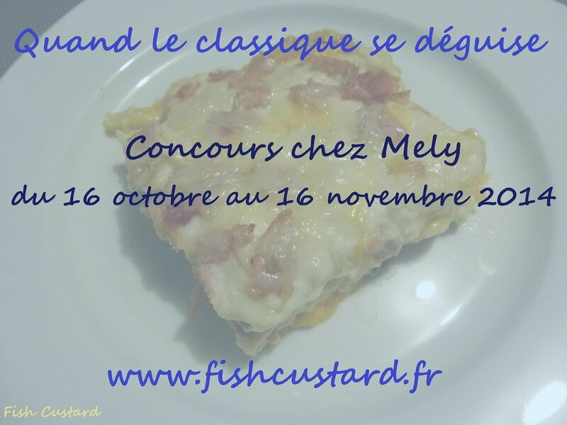 concours mely