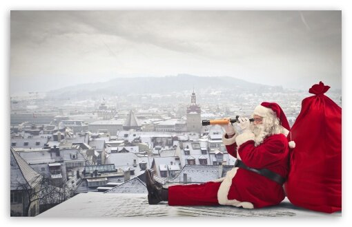 santa_claus_is_coming_t2