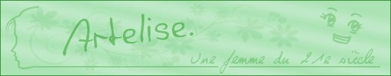 signature_blog_artelise