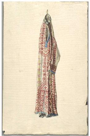 chemise_moyenne_volga_crochet