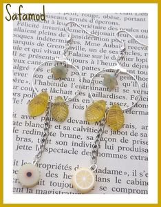 boucles_d_oreille_554720_8e4e9_big