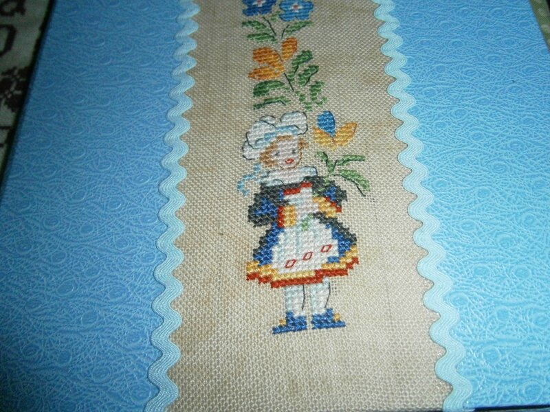 broderie 086