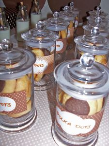cookie_jars
