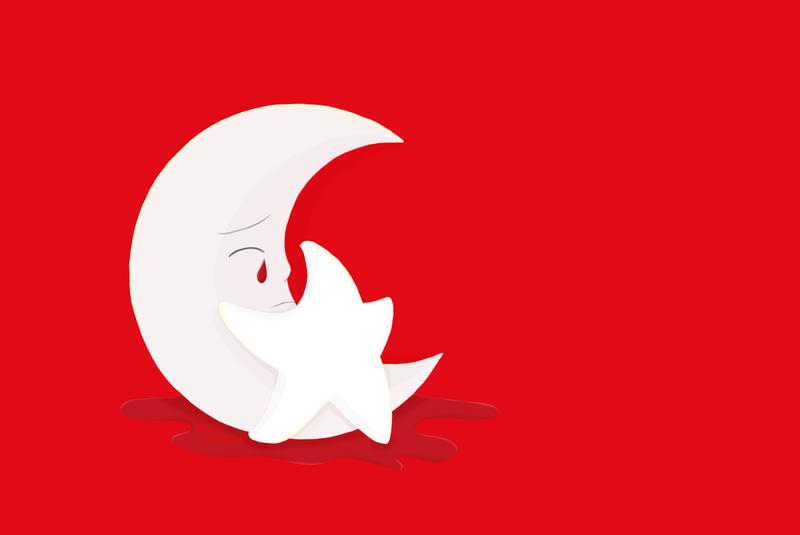 turquie attentat png