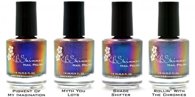 Winter2013-KB Shimmer Duochromes 1