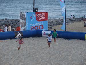 Beach Rugby Mimizan 2013 199