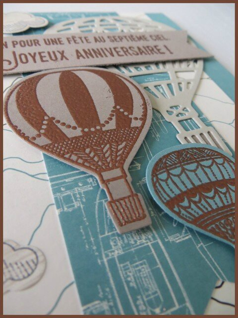 Carte anniversaire Alain (4)